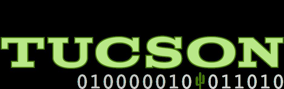 images/CodeForTucson_logo.png