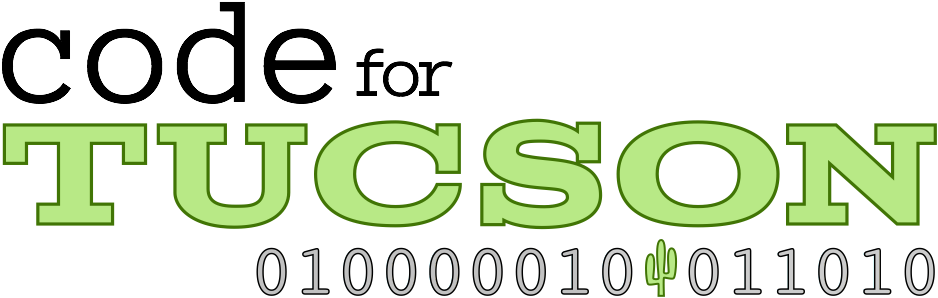 images/CodeForTucson_logo_dark.png