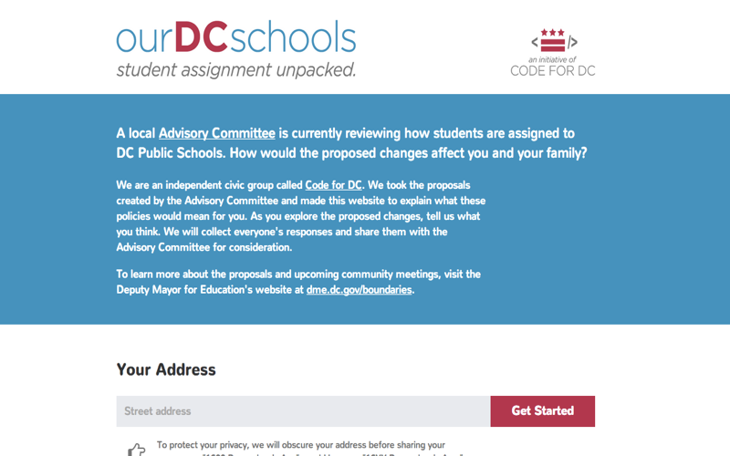 images/sites/our-dc-schools.png