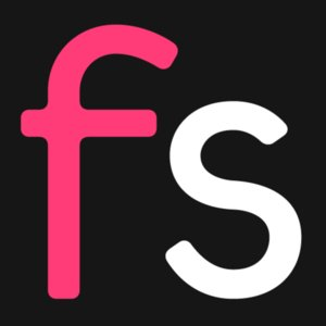 assets/images/press/icons/fedscoop.jpg