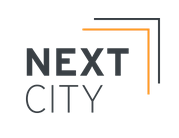 assets/images/press/icons/nextcity.png