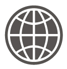 assets/images/press/icons/world-bank.jpg