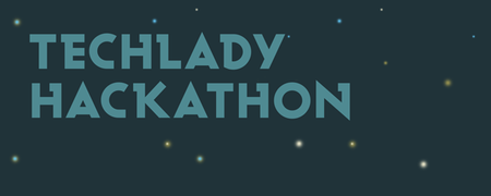 images/techlady-logo.png